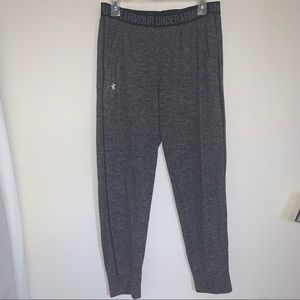 UNDER ARMOUR Women's Joggers